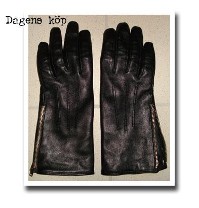 dagenskop_handskar